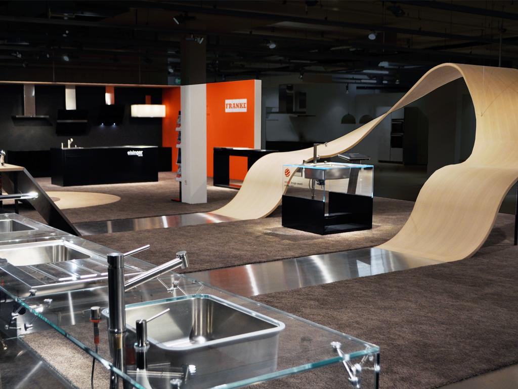 Referenzen | HESSABI Design